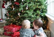 Karácsony Magyar