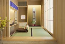 Hotel Japanese
