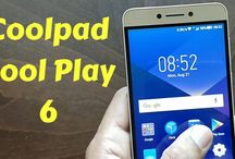 videos Coolpad Cool Play 6 India  : Hands On | First Impression | Launched At Rs. 14,999! https://youtu.be/NB_2Qmvjy2I