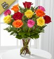 Any Occasion / When it comes to flowers the answer is ALWAYS yes!