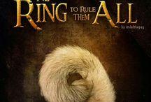 Władca pierścienia