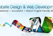 bestdesigninfotech.com / Best design was created with the concept to give a cutting edge to companies by creating a corporate identity which makes them a brand with visibility and easy recall value.
