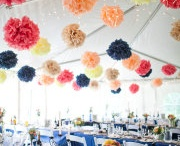 Puffs! / by Cherry Bomb Events