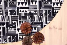 MUOVO / Ornamon Design Joulumyyjäisistä löytyy niin muotia, asusteita ja koruja, kodin sisustusta kuin lifestyle-tuotteitakin koko perheelle. Tapahtuma järjestetään Helsingin Kaapelitehtaalla 2.-4.12.2016. #design #joulu #designjoulumyyjaiset #joulumyyjaiset #kaapelitehdas #joulu #christmas #helsinki #finland #event #interior #minimalism #graphic #selected #design #accessories #fashion #familyevent  #home #fashion #art #events2016 #christmas2016 #muovo