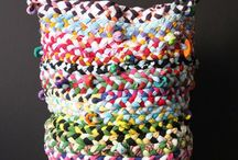 Proyectos que intentar / Crochet