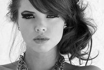 beauty / by Savannah Sterling Okey