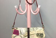 Handmade-By Eve / Handmade bags
