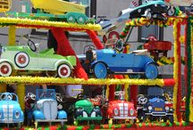 2015 Portugal Day Parade
