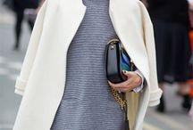 Knitwear / Fashion, shopping, moda, street style, knitwear