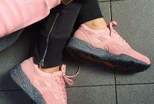 roooo c chaussure
