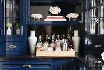 Shelfies / Storage and Accessories