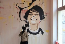 Beyond Banksy Project