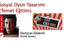 Eğitim - Education