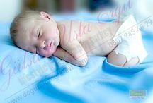 Evde Bebek Çekimleri / Aile, bebek, çocuk, hamile, babyshower, doğum, diş buğdayı, yaş günü, doğum günü, pasta patlatma,