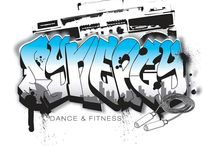 Synergy Dance & Fitness Studio / Dance and Sport Aerobics Studio