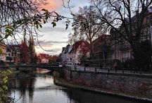 Strasbourg: What to visit in 2 days