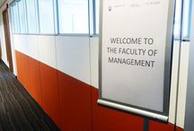 UBCO Faculty of Management