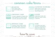 anatomy cake