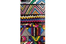 Phone Cases / We have quirky illustrations on phone cases too! Can it get any better? We cater for all the newest phone models. Visit our website to view our full range of phone case www.ohhdeer.com