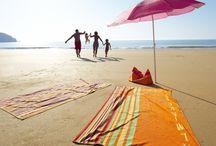 Family Holidays @ Martinhal / Family Holidays in Portugal, Algarve, Sagres