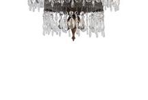 fancy lights / by Amity Mann
