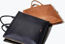 Laptop táskák/Laptop bags