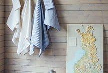 Design in Finland (Home)