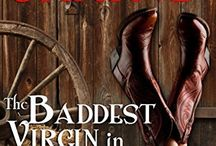 The Baddest Virgin In Texas (The Texas Brands Book 2) by Maggie Shayne, http://www.amazon.com/dp/B00MHAVM80/ref=cm_sw_r_pi_dp_TA64tb0K54KYN
