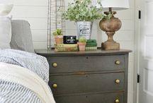 Home - nightstands