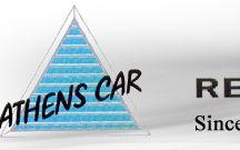 Eνοικιάσεις αυτοκινήτων