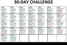 Do it!!!