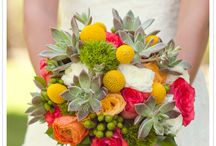 Wedding Stuff / by Margo Learmonth