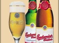 Pivní reklama