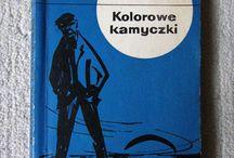 radzieccy pisarze w PRL-U