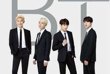 """BTS 2018 / Jung Hoseok in desk """"J-Hope BTS 2018"""""""