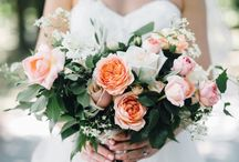 AH- Wedding