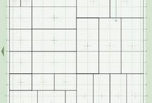 Card Making - One Sheet Wonders