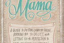 Parenting 101 / by Hope De La Garza