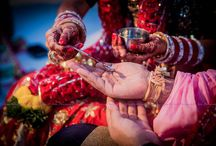 Wedding Planner Udaipur   Vings Events / Looking for Best Wedding Planners in Udaipur,Jaipur, Jodhpur? We offering Destination Wedding, Royal Wedding , Wedding Photography, Cards and Many more.