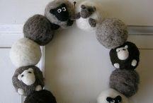 schapenkrans