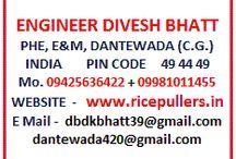 rice puller nahi hota  hi  he 09425636422 + 09981011455 click www.ricepullers.in
