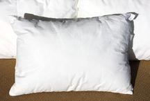 Home & Kitchen - Pillows
