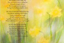 Poems/Rhymes