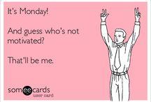Monday Crushers