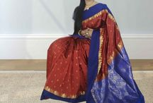 Katan Saree / Katan Saree is one of popular saree in the world. however the birthplace of the saree is in Bangladesh. You can buy original katan saree from vendbd.com. We are here to supply original product all over the world.