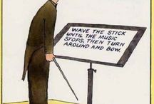 Music Funny