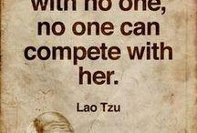 Lao Tzu 老子
