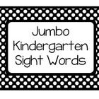classroom sight words / by Susan Lipscomb