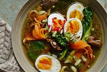 Vietnamese Food Recipes / Vietnamese food from north to south, east to west. Vietnamese dishes, pho, banh mi, authentic vietnamese food. vietnamese home cooking. vietnamese recipes.