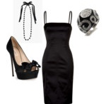 Womens Fashionables